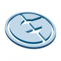 Logo of Evil Geniuses