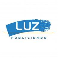 Logo of Luz Publicidade