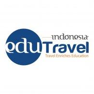 Logo of Edutravel Indonesia