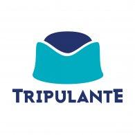 Logo of Tripulante Sistemas