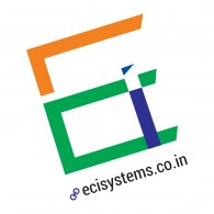 Logo of ECI Systems