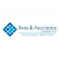 Logo of Rivas y Asociados Consultores