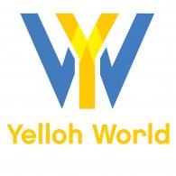 Logo of Yellohworld