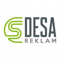 Logo of Desa Reklam