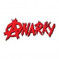 Logo of Anarky