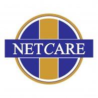 Logo of Netcare