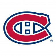 Logo of Montreal Canadiens