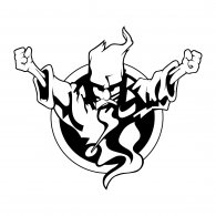 Logo of Thunderdome - The ID&T Wizard