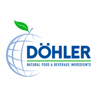 Logo of Döhler