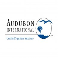 Logo of Audubon International