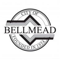 Logo of City of Bellmead