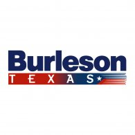 Logo of Burleson TX