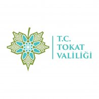 Logo of Tokat Valiliği