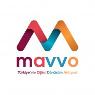 Logo of Mavvo