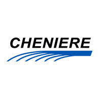 Logo of Cheniere
