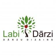 Logo of Labi dārzi