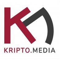 Logo of Kriptomedia