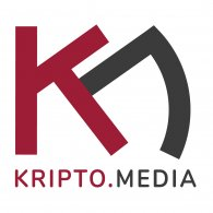 Logo of Kriptomedia