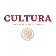 Logo of Secretaria de Cultura 2019