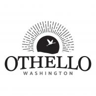 Logo of Othello WA