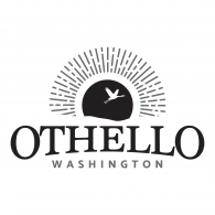 Logo of Othello WA