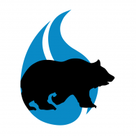 Logo of Bear Creek