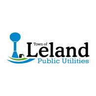 Logo of Leland Public Utilities