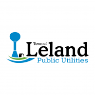 Logo of Leland Public Utilities