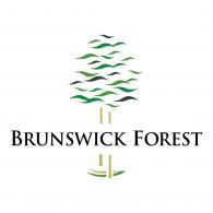 Logo of Brunswick Forest