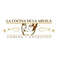 Logo of La Cocina de la Abuela