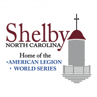 Logo of Shelby NC