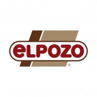 Logo of El pozo