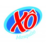 Logo of Xô Mosquito