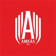 Logo of Amkal_w