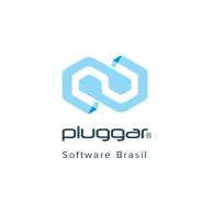 Logo of Pluggar Software Brasil