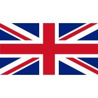 Logo of İngiltere Bayrağı