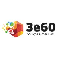 Logo of 3e60