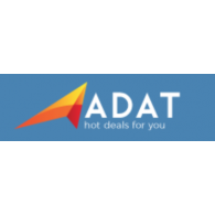 Logo of ADAT