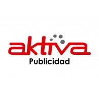 Logo of Aktiva