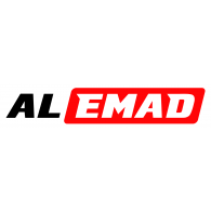 Logo of Al Emad Rent a Car Dubai Marina