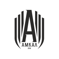 Logo of Amkal
