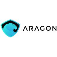 Logo of Aragon
