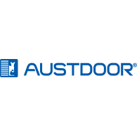 Logo of Austdoor