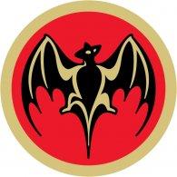 Logo of BACARDI