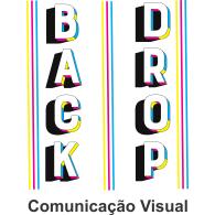 Logo of Back Drop