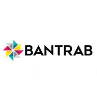 Logo of BANTRAB