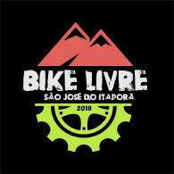 Logo of bike livre são josé