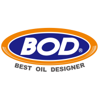 Logo of BOD Best Oil Designer