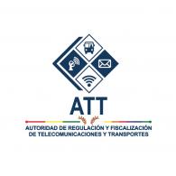 Logo of NUEVO LOGO ATT