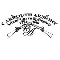Logo of Carrouth Armory